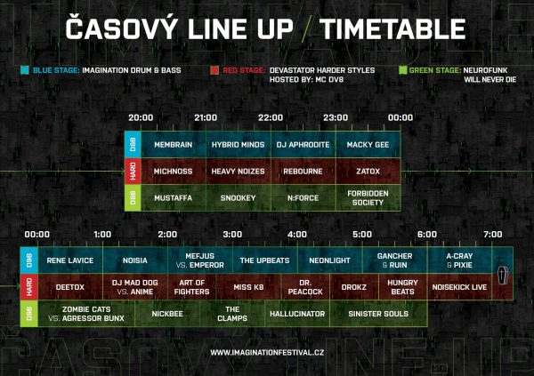 timetable_final_low