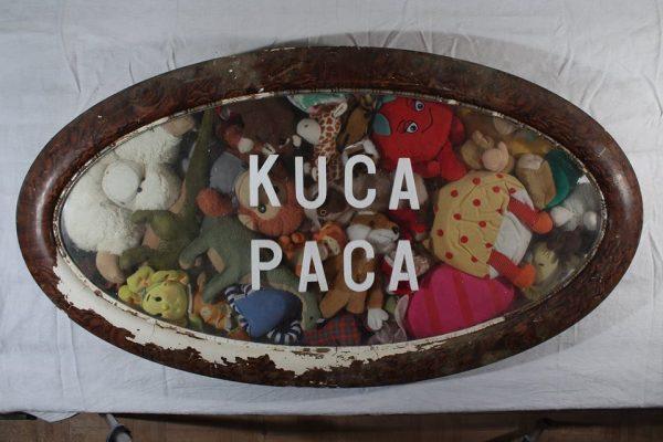 chiki_liki_kuca_paca