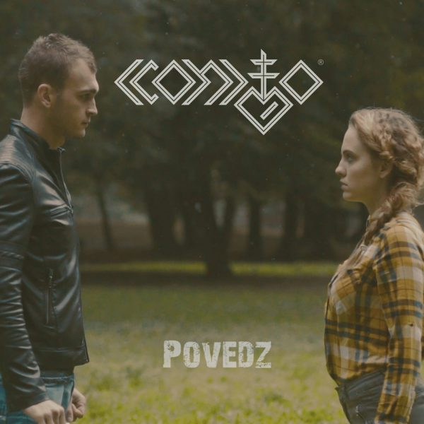 cover-ok