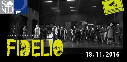 fidelio-se_snd_opera