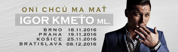 igor_kmeto_oni_chcu_ma_mat-tour_2016