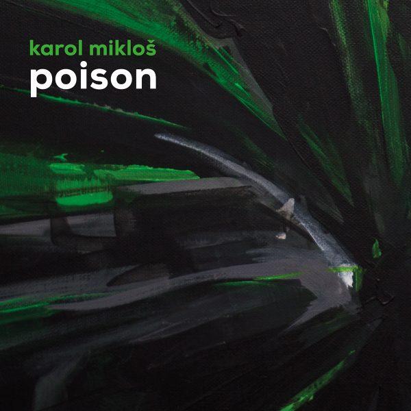 karol_miklos-poison_cover_1200px