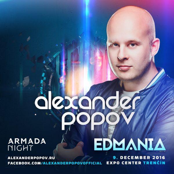 sb_alexander_popov