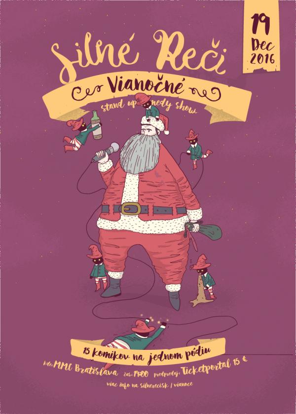silne_reci_plag_vianoce