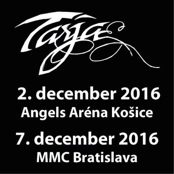 tarja-slovakia-2016