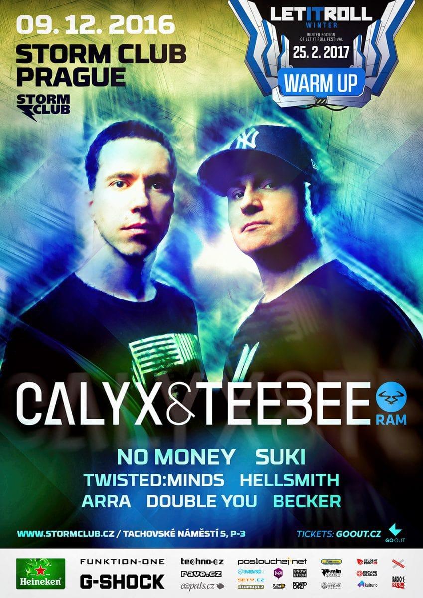 calyxteebee_flyer