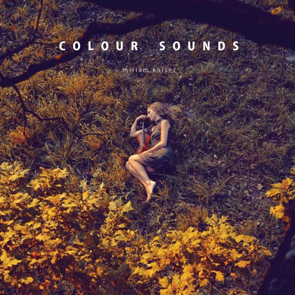 cover-albumu-colour-sounds