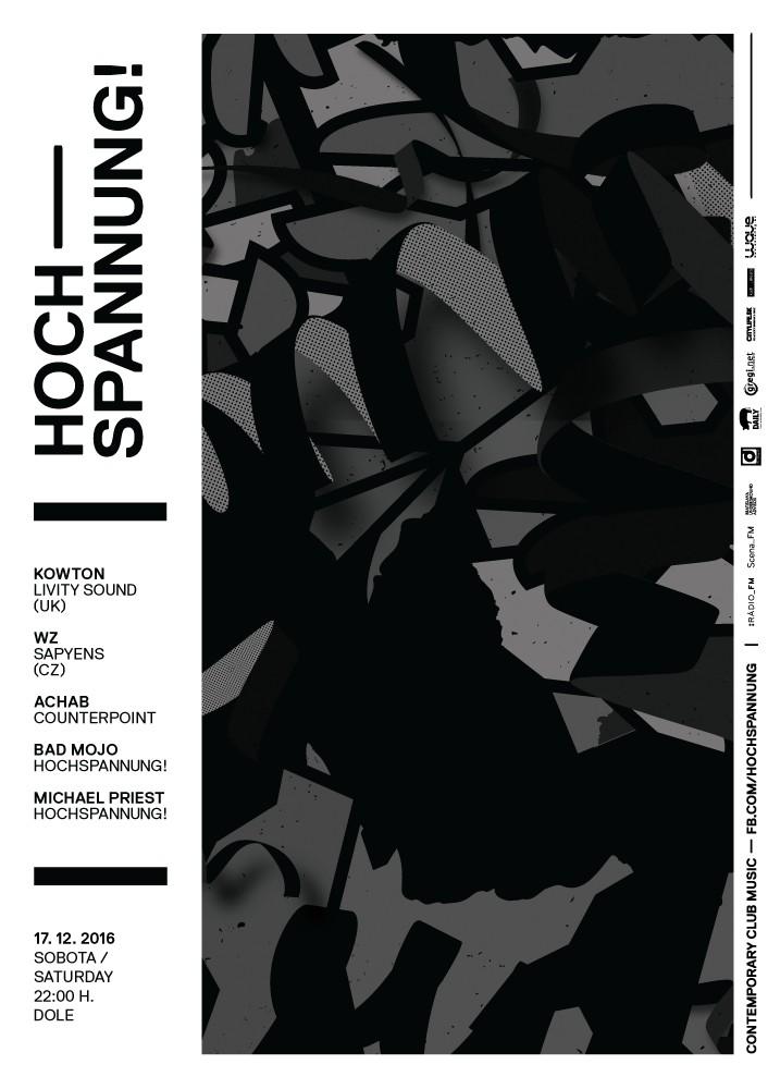 hoch_17_12_poster_l-f
