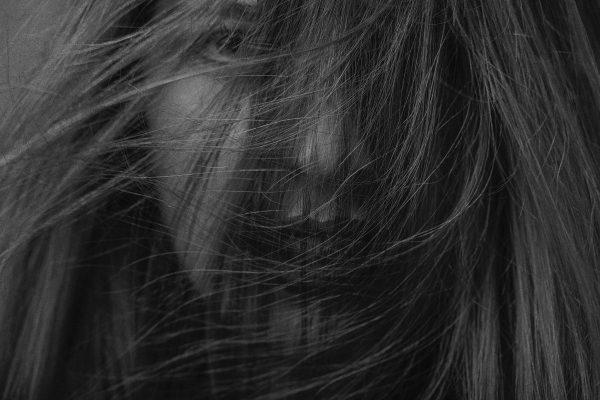 katarzia_matus-bence-01
