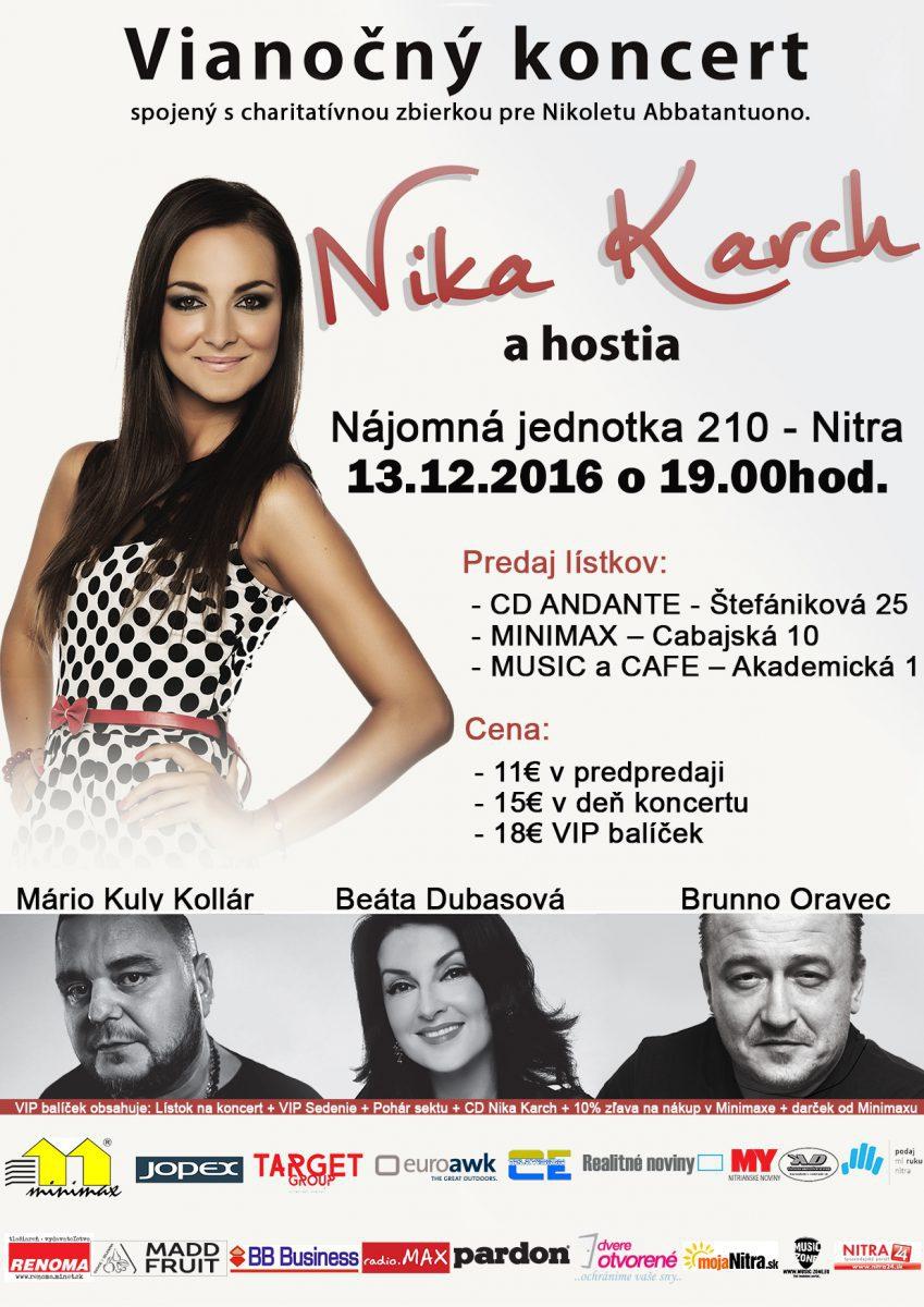 nika-16_a6