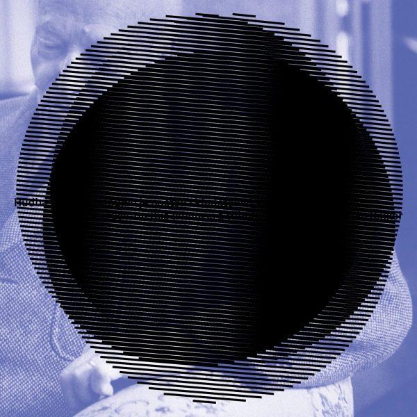 pospis_nikitin_sillay-jan-cikker-105-obal-albumu