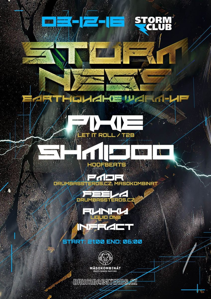 stormness_earthquake-warmup_flyer