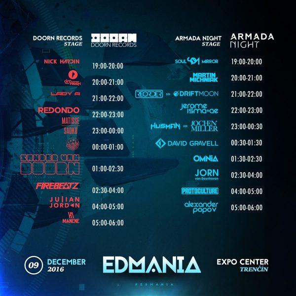 timetable_kocka_insta_edmania
