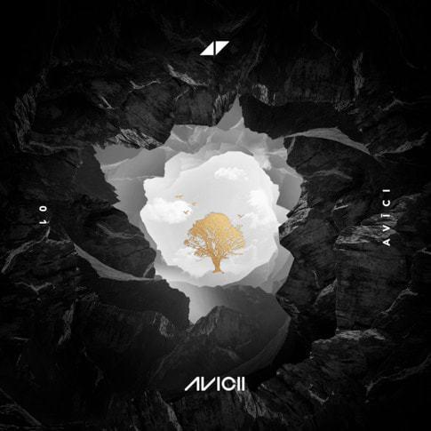 Avicii vydal nové EP! Do rádií sa vracia s tanečným singlom Without You.