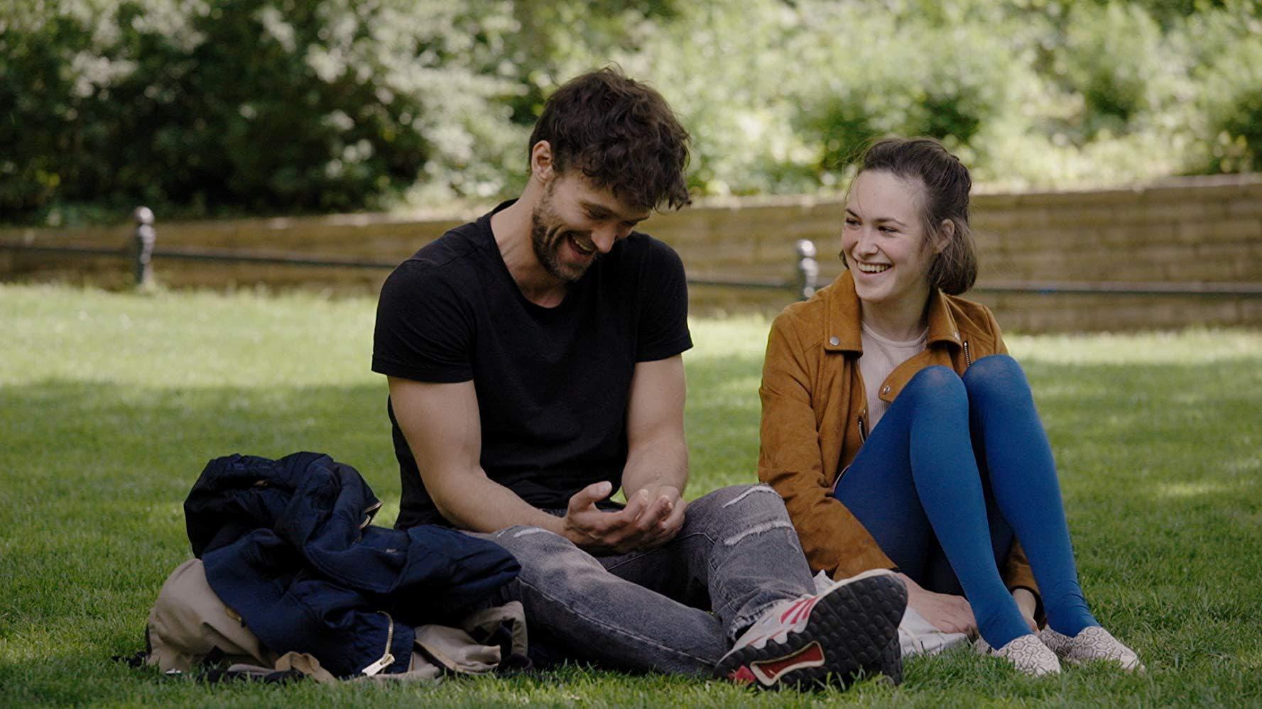Festival 4 živly premietne aj nový nemecký film, nakrúcaný v Banskej Štiavnici 20. Letný filmový seminár 4 živly: HAPPY END!