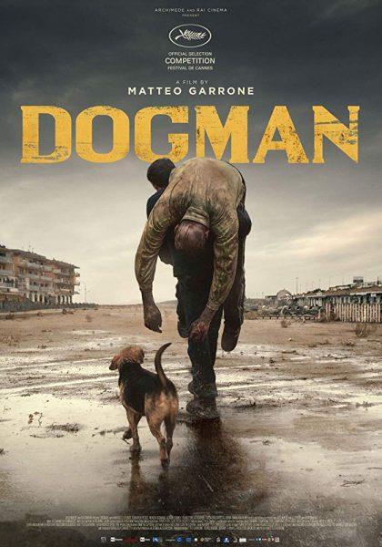 Cinematik 2018 schladí diváka výberom nórskych filmov a prierezom tvorby Joachima Triera. Prináša však ďaleko viac …