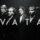 Panáčik s vôňou výrazne omamnou – nový singel Vata.